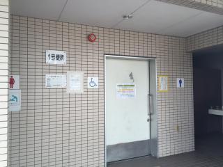 170508トイレ