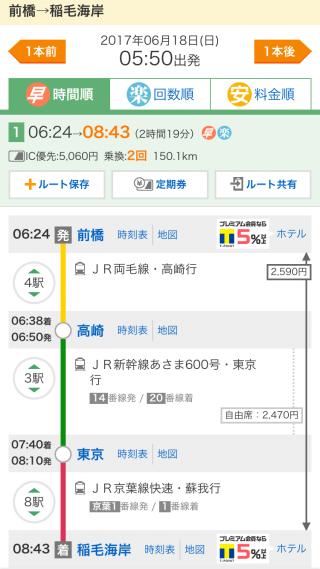 170618電車なら・・・