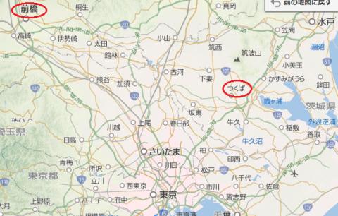 170711北関東地図