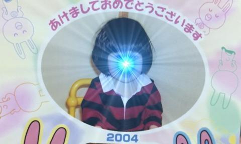 170918ご幼少の娘kai