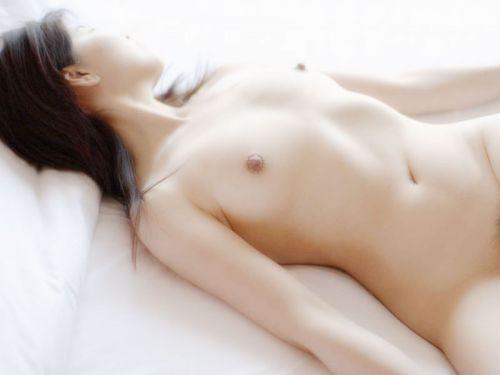 ガリガリな女の子のアバラが浮き出たカラダスゴ過ぎwww 35枚 No.21