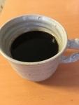 革小物 コーヒー