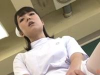 主観M男オナサポ ギャルとナースにひたすら罵倒される動画!武井麻希 有本紗世
