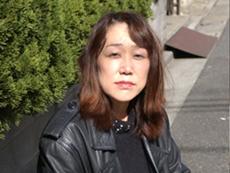 【無修正】香月家にきたおばさん 第三話 飯尾貴子