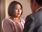 ダイスキ!人妻熟女動画 : 夫の後輩に犯され感じてしまうデブぽちゃ巨乳妻! 小松千春