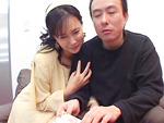 エロ備忘録 : 【無修正】三十路熟女の営業戦術 赤坂ルナ