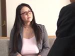 ダイスキ!人妻熟女動画 : 爆裂ボディで引きこもりから更生させる四十路熟女カウンセラー 八木あずさ