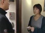 本日の人妻熟女動画 : 【素人】こんにちは!マンションの隣人にハメられちゃう専業主婦♪
