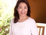 ダイスキ!人妻熟女動画 : 結婚生活30年を超えるベテラン五十路主婦が何を血迷ったかAV出演! 多岐川翔子