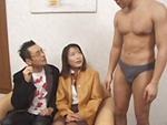 オバタリアン倶楽部 : 【無修正】アダルト夫婦 北沢麻衣子