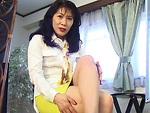 となりのおくさま : 【無修正】チンポ大好き女社長48歳! 安藤貴子