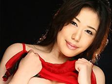 【無修正】白井りさこ 初裏 風俗にハマる人妻 第二話