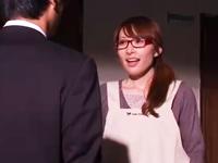 ★えろつべ★:【動画】「中でいいからぁ!」中出し懇願の不倫人妻(*゚∀゚)=3 ムッハー