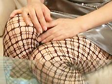 【無修正】和久井綾香 お金に困った台湾三十路熟女