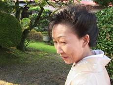 【無修正】おばあちゃんが後世に残した乱交温泉宿 前編