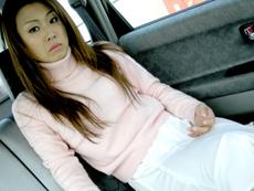 【無修正】中川ユリ 初裏 隣の奥さんの声がスゴい 第一話