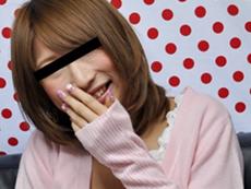 【無修正】【中出し】人妻ガチナンパ!~口車に乗る人妻たち~