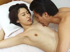 【無修正】ご近所の少し綺麗な奥さん 西村和子