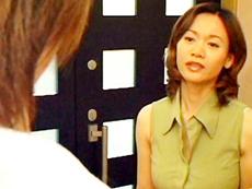 【無修正】チ●ポを奪い合う巨乳妻たち3 楠真由美