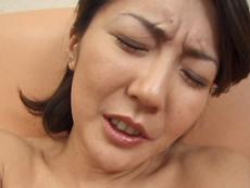 【無修正】四十路痴女優しく手ほどき 佐藤美奈子 ||