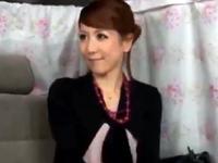 ★えろつべ★:【動画】ナンパ師に簡単にハメ撮り中出し許すセレブ妻(*゚∀゚)=3 ムッハー