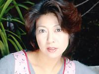 オバタリアン倶楽部:【無修正】母●●姦 可愛い母さん 父親編 瀬戸恵子