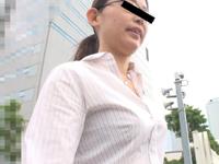 パコパコママ:働く地方のお母さん ~大手商社の管理職編~   桃里美奈子 35歳