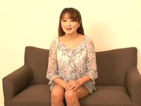熟成熟女人妻研究会:初撮り美熟女ドキュメント 真山璃子50歳