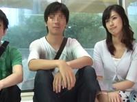 ★えろつべ★:【動画】息子が待つ中、息子の友達とパコる母(*゚∀゚)=3 ムッハー