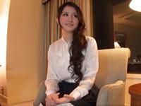 ★えろつべ★:【動画】帰国子女でセレブな完璧妻の不倫(*゚∀゚)=3 ムッハー