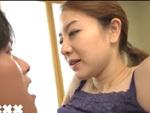 熟女動画だよ : 三橋杏奈 AV初撮りの子持ち巨乳の人妻に生挿入