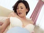 ダイスキ!人妻熟女動画 : 嫁より素敵な四十路お義母さん!その白い柔肌を堪能させてもらった! 竹内梨恵