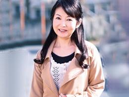 ダイスキ!人妻熟女動画 : 六十路の義母が上京してきて、さっそく不埒な関係に…