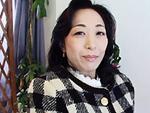 オバタリアン倶楽部 : 【無修正】宇田道子 とにかくイキ続ける50代