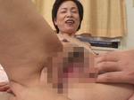 熟れすぎてごめん : 【無修正】永島知子 五十路 不倫で悦びを知り過ぎた女