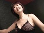 ダイスキ!人妻熟女動画 : 五十路の大阪のおばちゃんを巧みなナンパ術でラブホへ連れ込みセックスに持ち込む!