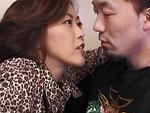 熟れすぎてごめん : 【無修正】近●●姦 セックス好きな桜田家3 桜田由加里