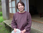 ダイスキ!人妻熟女動画 : 千葉の農家の豊満おばさんが研修で来てる学生君にハメまくられる! 宇野未知子