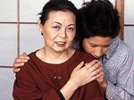 となりのおくさま : 【無修正】田島加津子 淫乱お婆ちゃん孫のチ●コを食らう