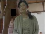 本日の人妻熟女動画 : 【素人】分かったから乱暴はやめて~!のはずが最後には・・・♪