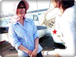 無料AVちゃんねる : 【無修正・ハメ撮り】【中出し】ナンパ師のチ●ポに武者ぶりつく遠洋漁業の夫の嫁