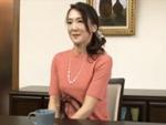ダイスキ!人妻熟女動画 : エッチが好きすぎてAV応募してきた緊張の面持ちの五十路妻をハメ倒す!