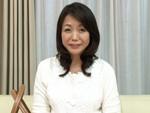ダイスキ!人妻熟女動画 : 可愛い顔した五十路妻が初撮りAVで十数年ぶりのセックスに酔いしれる!