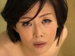 ダイスキ!人妻熟女動画 : 真っ昼間から濃厚なセックスをしてる夫婦、それを覗いてる童貞息子w 竹内梨恵