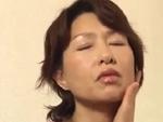 熟女動画だよ : 【無修正】お母さん、浪人生はつらいよ! 何言ってるの、がんばりなさい!