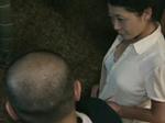 本日の人妻熟女動画 : 【素人】脱ぎなさいよ!植木の職人さんを誘惑しちゃう人妻♪