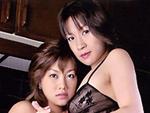 オバタリアン倶楽部 : 【無修正】衝撃のドスケベ美熟女姉妹アナル姦