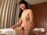 ダイスキ!人妻熟女動画 : 嫁の入院中、身の回りの世話に来てくれた還暦の義母と淫らな関係になる夫