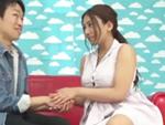 ★えろつべ★ : 【動画】結婚したての巨乳人妻が童貞を筆おろし!(*゚∀゚)=3 ムッハー
