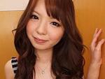 あだるとあだると : 【無】ツルツルぺったんなゆるふわ美少女のパイパンマムコに中出し!栄倉彩